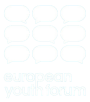 YOUTH COOPERATION INITIATIVE 2016