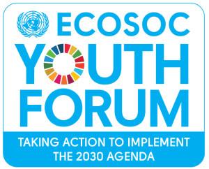 ECOSOC-Youth-Forum-01