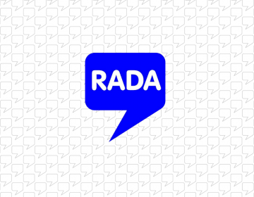 """Statement of the """"RADA"""" due to a new wave of political persecution of NGOs"""